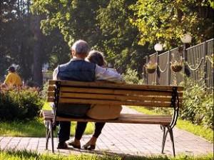 CoQ10, Alzheimer's Dementia and Neurodegenerative Diseases