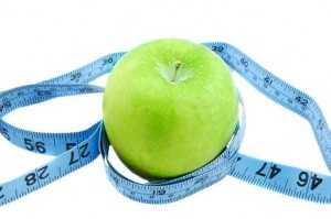 Free Healthy Weight Loss Webinar Session 1