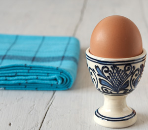 Egg Cholesterol Myth and Other Cholesterol Myths