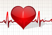 How Do You Prevent Heart Attacks When  50% Of At Risk For Heart Disease Not Identified