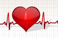 how do you prevent heart attacks