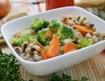 Holistic Health and Nutrition