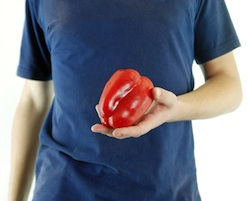 Low Stomach Acid: The Underlying Cause of Common Digestive Problems